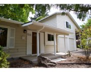 50 SW 142ND  AVE, Beaverton image