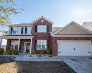2029 Copper Creek Ct., Myrtle Beach image