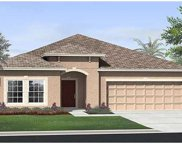 6224 Horse Mill Place, Palmetto image