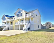 1414 S Virginia Dare Trail, Kill Devil Hills image