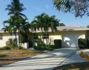 115 NW 18th Street, Delray Beach image