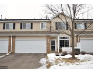 18226 69th Place N, Maple Grove image