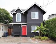 546 37th Ave, Santa Cruz image