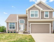 326 Sycamore Drive, Raymore image