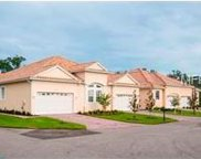 4756 Wheel House Drive, New Port Richey image