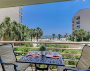 1 Ocean Lane Unit #1102, Hilton Head Island image