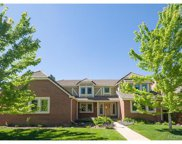 8179 Lodgepole Trail, Lone Tree image