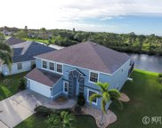 903 Coral Springs, Melbourne image