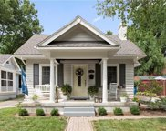 438 49th  Street, Indianapolis image