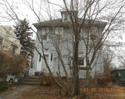 415 Cattell Avenue, Collingswood image