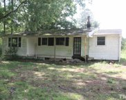 723 Lashley Road, Chapel Hill image