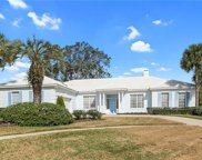 8421 Glen View Court, Orlando image