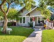 518 S Clinton Avenue, Dallas image