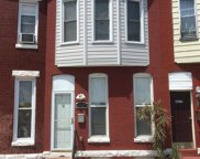 3210 BARCLAY STREET, Baltimore image