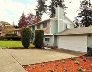 33421 SW 41st Ave, Federal Way image