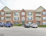 2502 HEMINGWAY DRIVE Unit #2-1A, Frederick image