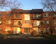 11245 South Harlem Avenue Unit C6, Worth image