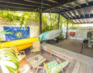 1440 Eliza, Key West image