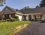 7155 W Highpointe Place W, Spanish Fort image