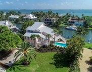 1230 Bay DR, Sanibel image