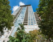 250 East Pearson Street Unit 1304, Chicago image