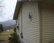 2109  North Fork Right Road, Black Mountain image