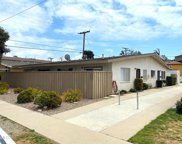 3330     Armada Drive, Ventura image