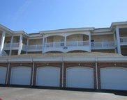 4878 Dahlia Ct. #203 Unit 24-203, Myrtle Beach image