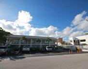 18 Salina Avenue Unit #25, Delray Beach image