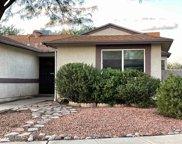 2660 W Bensbrook Pl, Tucson image