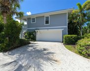 363 Pilot Point Lane, Boca Grande image