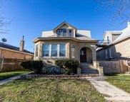 4206 North Moody Avenue, Chicago image