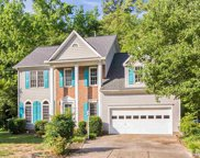3406 Weatherby Drive, Durham image