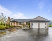 5225 Timberfeild Road, West Vancouver image