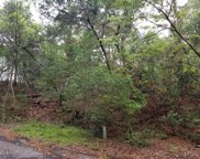 9 Elephants Foot Trail, Bald Head Island image