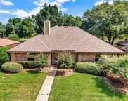 737 Arbor Downs Drive, Plano image
