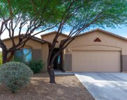 7676 E Fair Meadows, Tucson image