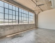 120 S St. Louis Avenue Unit 309, Fort Worth image