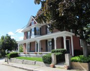 64 School Street, Concord image