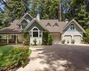 7200 Highway 17, Scotts Valley image