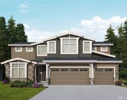 23226 24th Ave SE, Bothell image