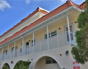 1510 Ocean Shore Boulevard Unit 410, Ormond Beach image