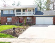 1710 Carman Valley  Drive, Ballwin image