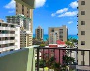 2440 Kuhio Avenue Unit 912, Honolulu image
