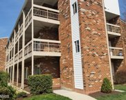 3501 FOREST EDGE DRIVE Unit #14-1F, Silver Spring image