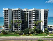 1660 Gulf Boulevard Unit 405, Clearwater image