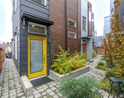 5946 36th Ave S Unit A, Seattle image
