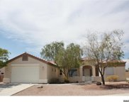 2711 Sanctuary Dr, Bullhead City image
