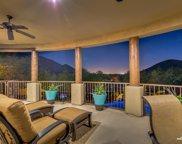 6173 W Pinnacle Peak Road, Glendale image