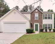 3020 Evergreen Eve Xing, Dacula image